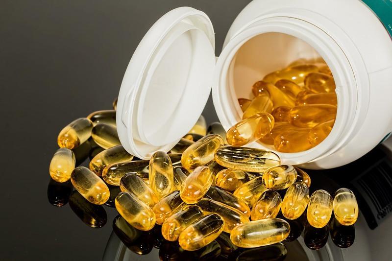 МВД разработало памятку для безопасной покупки лекарственных препаратов, биологически активных или пищевых добавок в зарубежных интернет-магазинах