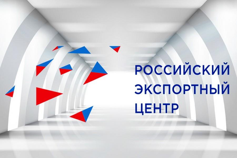 Во Владикавказе прошел семинар по таможенному регулированию экспорта