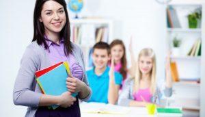 Два педагога из Северной Осетии вошли во Всероссийский экспертный педагогический совет