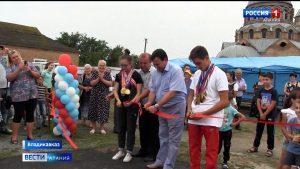 В министерстве спорта Северной Осетии подвели итоги 2020 года