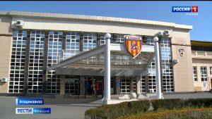 Прокуратура опровергла информацию о проведении проверки законности демонтажных и ремонтных работ на стадионе «Спартак»