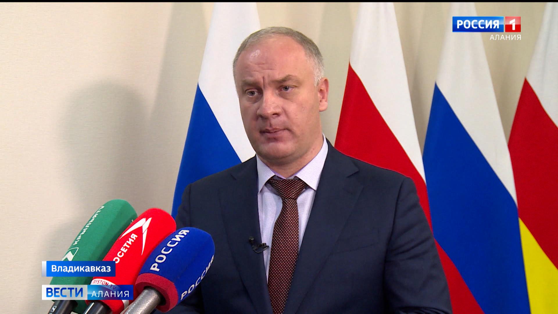 Предприятия Северной Осетии могут воспользоваться инвестиционным налоговым вычетом — Минэкономразвития