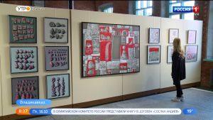 В Национальном музее откроется персональная выставка Ахсара Есенова «Фрагменты»