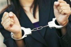 В Моздокском районе вынесен приговор в отношении участницы организованной группы, обналичивавшей маткапитал