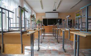 Школьные каникулы в Северной Осетии продлили до 14 ноября