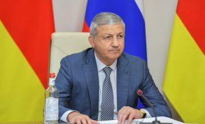 Вячеслав Битаров: Важно своевременно обслуживать пациентов, направленных на КТ
