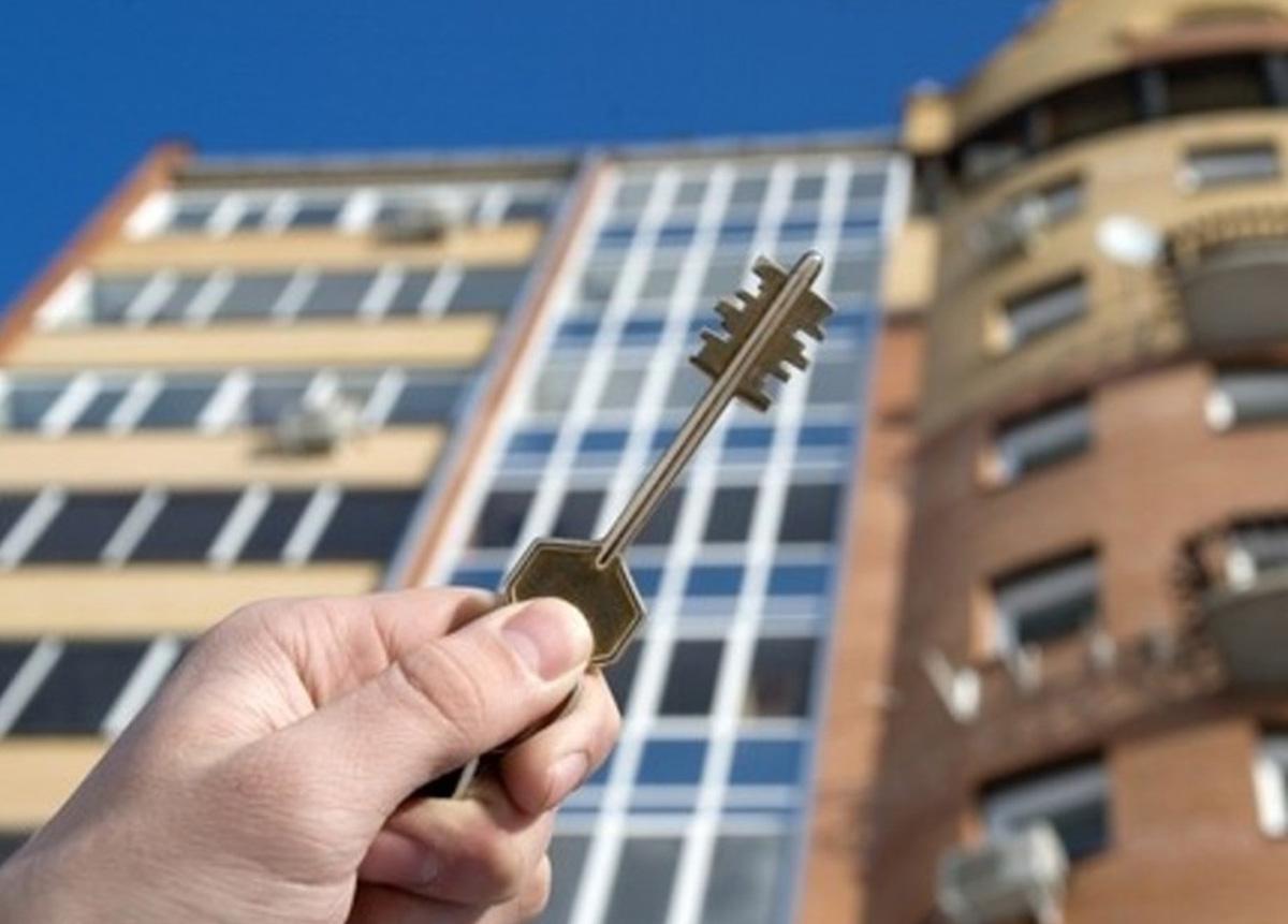 Минстрой: 19 членов семей умерших ветеранов получат субсидии на жилье