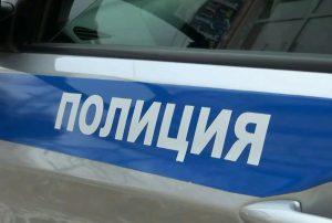 В Северной Осетии пресечена деятельность ОПГ, которая занималась распространением сильнодействующих веществ