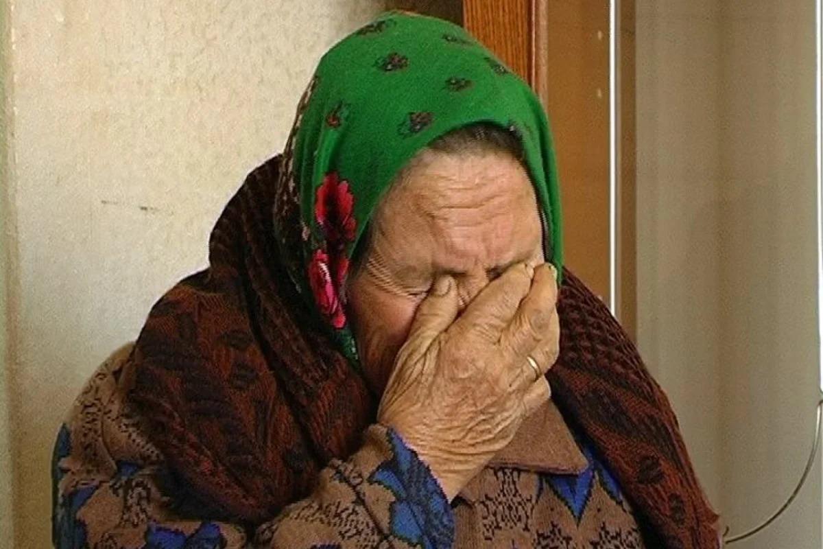 Женщина-почтальон в Северной Осетии предстанет перед судом за присвоение пенсий и пособий
