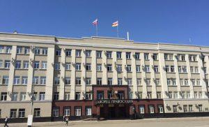 В Северной Осетии с регоператора по обращению с ТКО взыскали 115 млн рублей