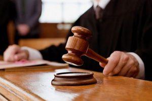 Житель Северной Осетии, который в состоянии алкогольного опьянения насмерть сбил ребенка, предстанет перед судом