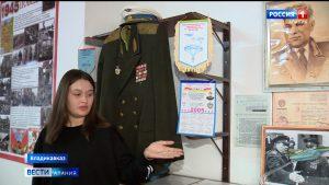 10 школьных музеев признаны лучшими на республиканском конкурсе, посвященном 75-летию Победы
