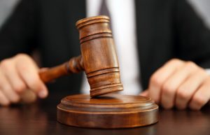 Житель с.Майское, совершивший смертельное ДТП в состоянии алкогольного опьянения, предстанет перед судом
