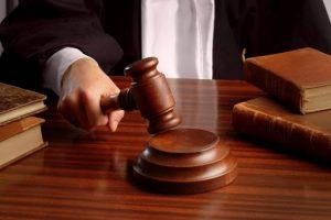 Юрлицо в Северной Осетии оштрафовали на миллион рублей за дачу взятки сотруднику правоохранительных органов