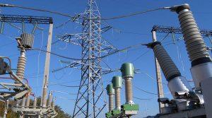 В программу развития электроэнергетики республики внесено строительство новой подстанции в Беслане
