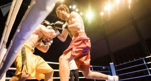 Во Владикавказе пройдет вечер бокса