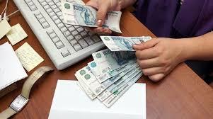 Школьный бухгалтер в Северной Осетии предстанет перед судом по обвинению в растрате