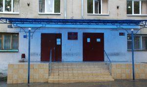 Прокуратура требует приостановить эксплуатацию зданий учебного корпуса и общежития СОГПИ