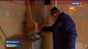 С начала 2020 года в Северной Осетии от отравления угарным газом погибли 6 человек