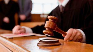 Более 100 водителей-наркоманов были лишены водительских прав по искам прокуратуры