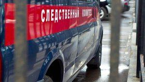 В Северной Осетии выясняют обстоятельства смерти руководителя секретариата главы АМС Владикавказа