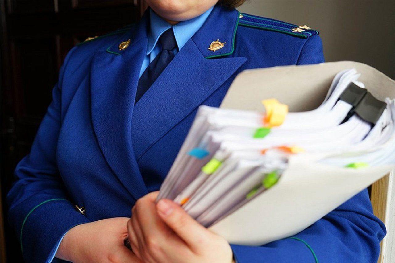 Прокуратура возбудила административное дело по факту нарушения сроков строительства дороги Владикавказ — Моздок