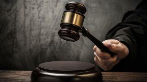 Бывшего начальника УФСИН в Северной Осетии приговорили к 2,5 годам колонии