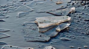 В Моздокском районе в озере утонули двое подростков