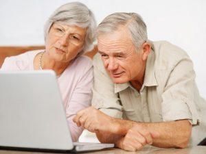 Пенсионеры и соцработники Северной Осетии смогут пройти курсы финансовой грамотности онлайн