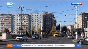 МВД намерено ужесточить контроль за неисправными автомобилями на дороге