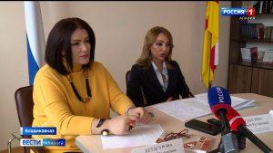 Журналисты Северной Осетии опубликовали более 2,5 тысяч материалов на тему борьбы с коронавирусом