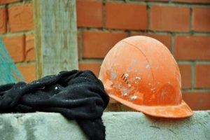 Прокуратура проверит обстоятельства гибели рабочего на стройплощадке спорткомплекса в Ардоне