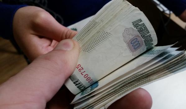 Во Владикавказе задержали двоих жителей республики, обещавших за деньги поспособствовать в получении водительского удостоверения