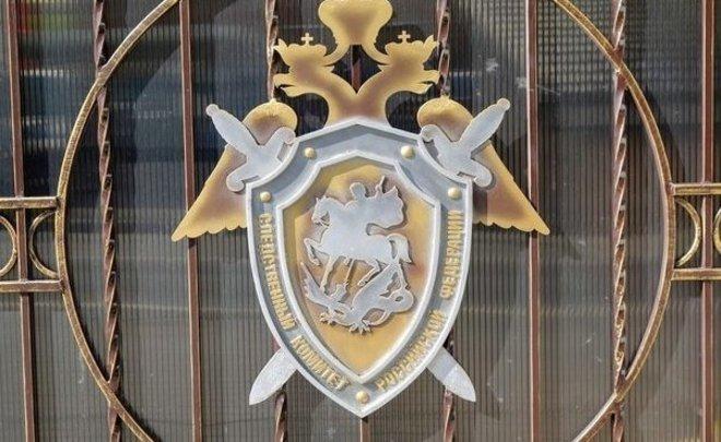 Глава АМС Моздока подозревается в незаконной предпринимательской деятельности