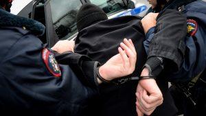 Полиция задержала одного из напавших на журналиста Руслана Тотрова