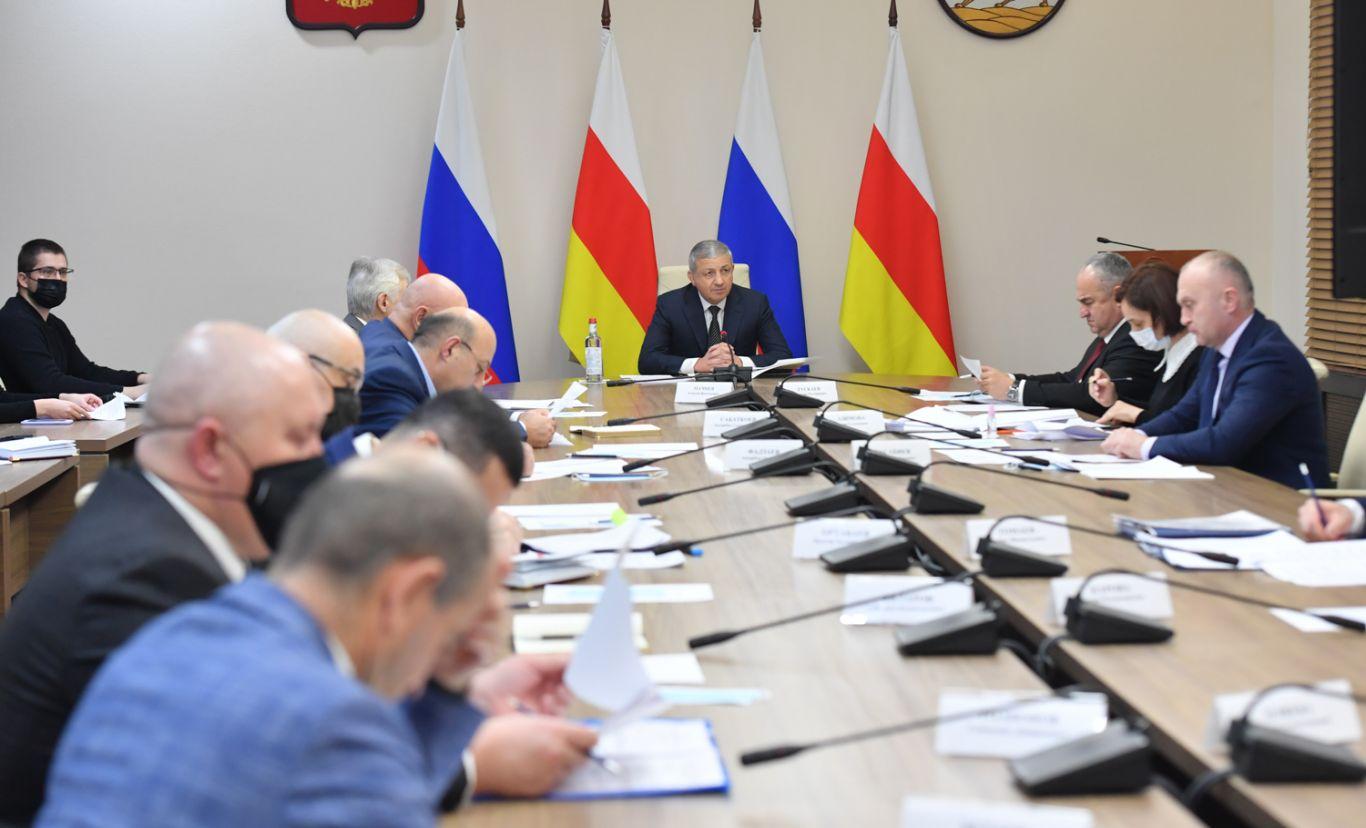 Руководство муниципалитетов должно оказывать содействие новому регоператору по обращению с ТКО — Вячеслав Битаров