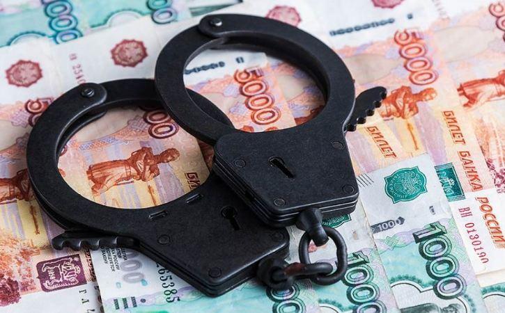 В отношении сотрудников управления соцзащиты населения Кировского района возбуждены 6 уголовных дел