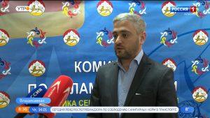 В Северной Осетии будет реализована программа поддержки добровольчества