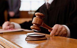 В Северной Осетии вынесен приговор ОПГ, обвиняемой в хищении 7,5 млн рублей