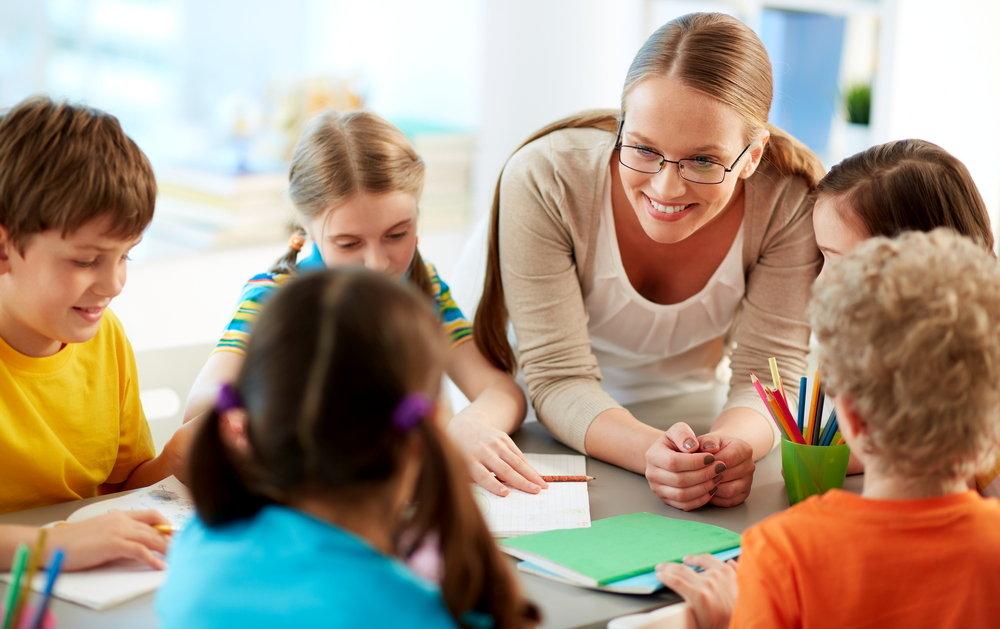 Психологическая служба в системе образования Северной Осетии вошла в число лучших в России
