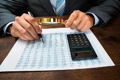 Руководство компании «Ариана-С» подозревается в уклонении от уплаты налогов в особо крупном размере