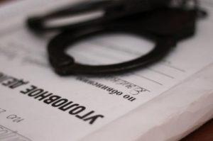 И.о. руководителя управления Россельхознадзора по РСО-А предъявлено обвинение по четырем статьям УК РФ