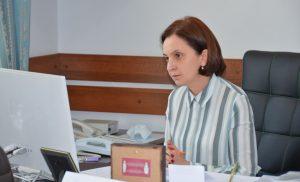 В Северной Осетии планируется создание комплексной программы развития библиотечного и музейного дела