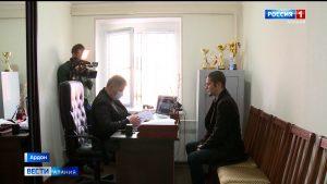В Северной Осетии заключают первые социальные контракты в рамках программы борьбы с бедностью