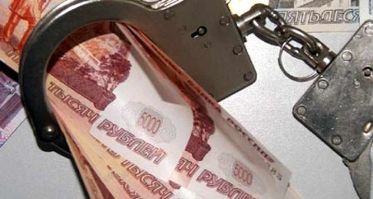 Жительница Северной Осетии украла миллион у дяди-пенсионера