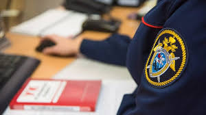 СКР проводит доследственную проверку по факту гибели подростка в Моздокском районе