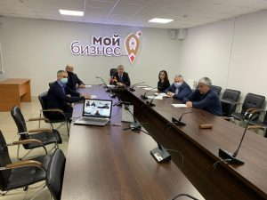 Северная Осетия – в лидерах финансовой поддержки со стороны Корпорации МСП и МСП Банка