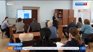 Центральная избирательная комиссия республики начала подготовку к Единому дню голосования