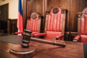 В Северной Осетии в отношении начальника районного отделения почты возбуждено 6 уголовных дел