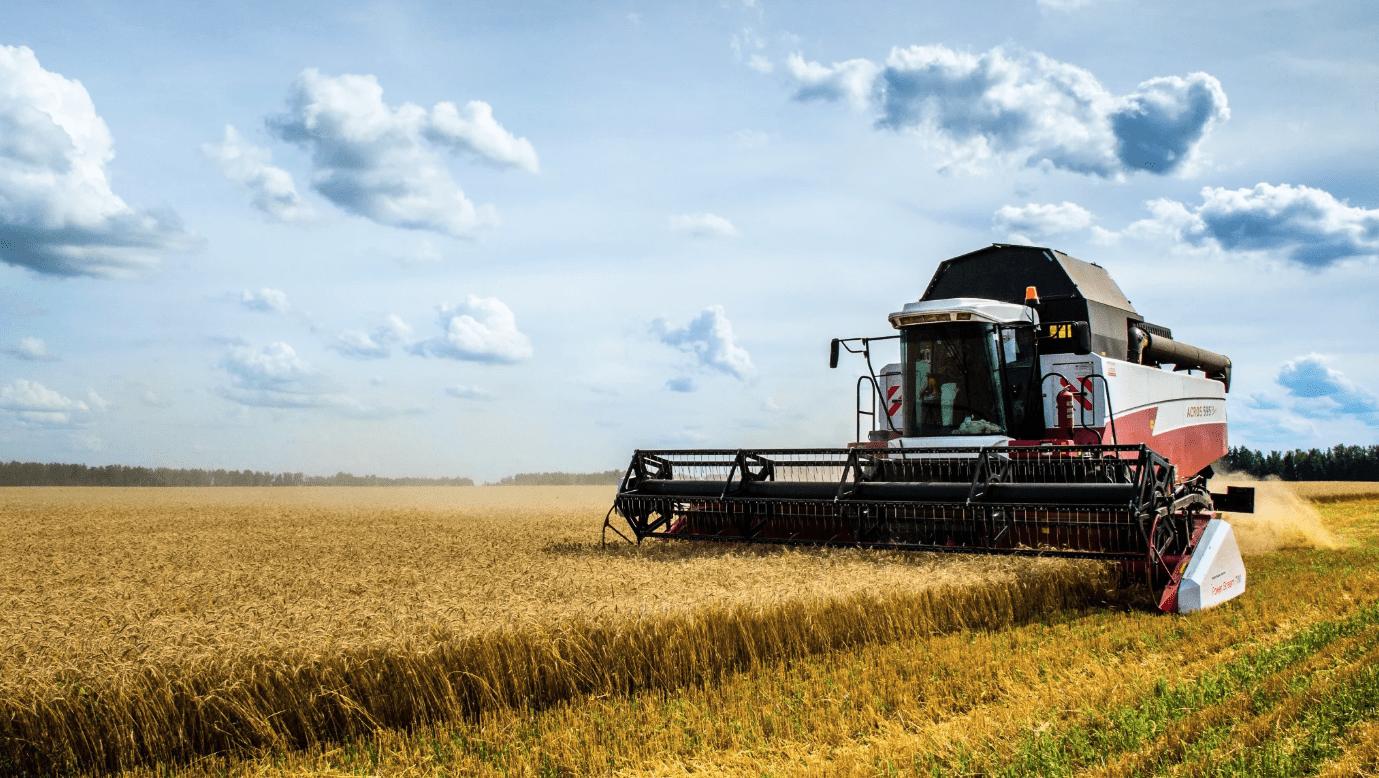 В 2021 году на комплексное развитие сельских территорий Северной Осетии направят более 736 млн рублей